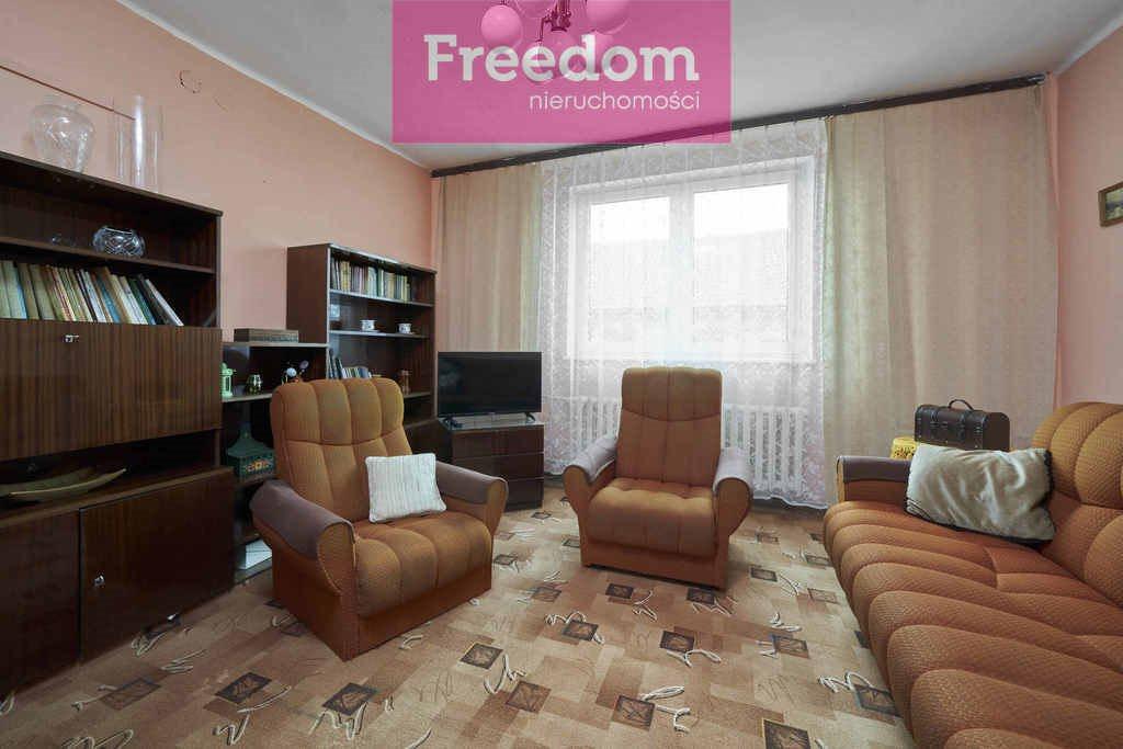 Dom na sprzedaż Dywity, Słoneczna  106m2 Foto 10