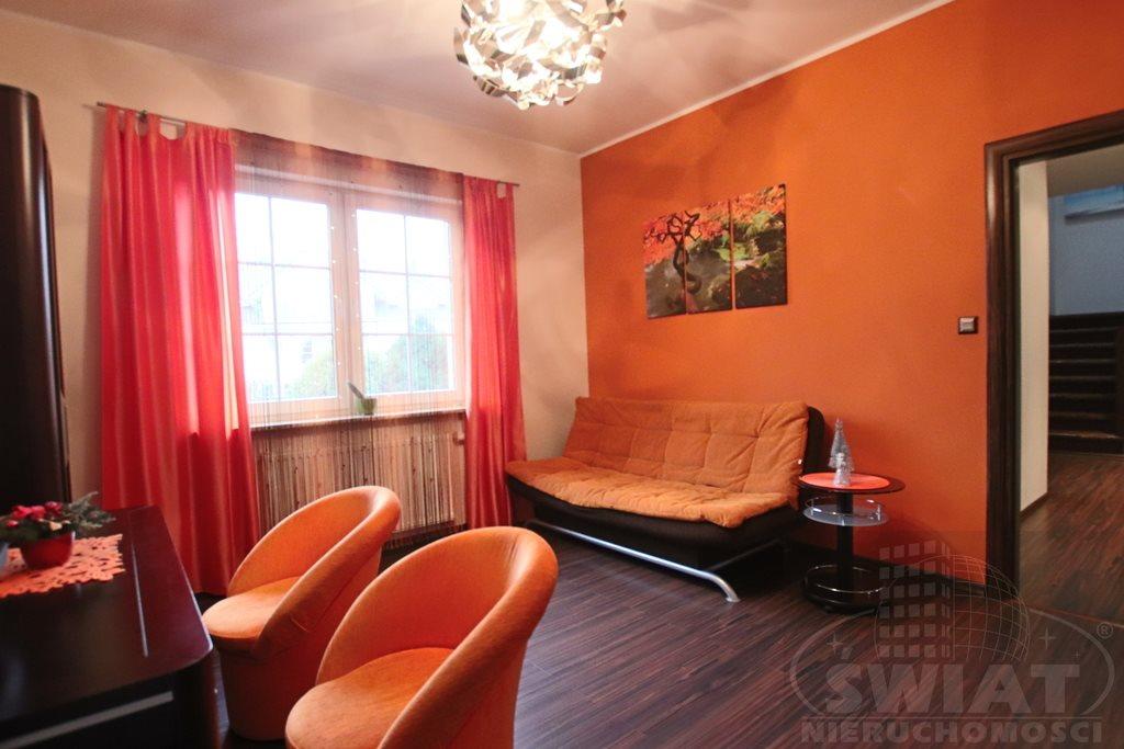 Dom na sprzedaż Szczecin, Warszewo  296m2 Foto 7
