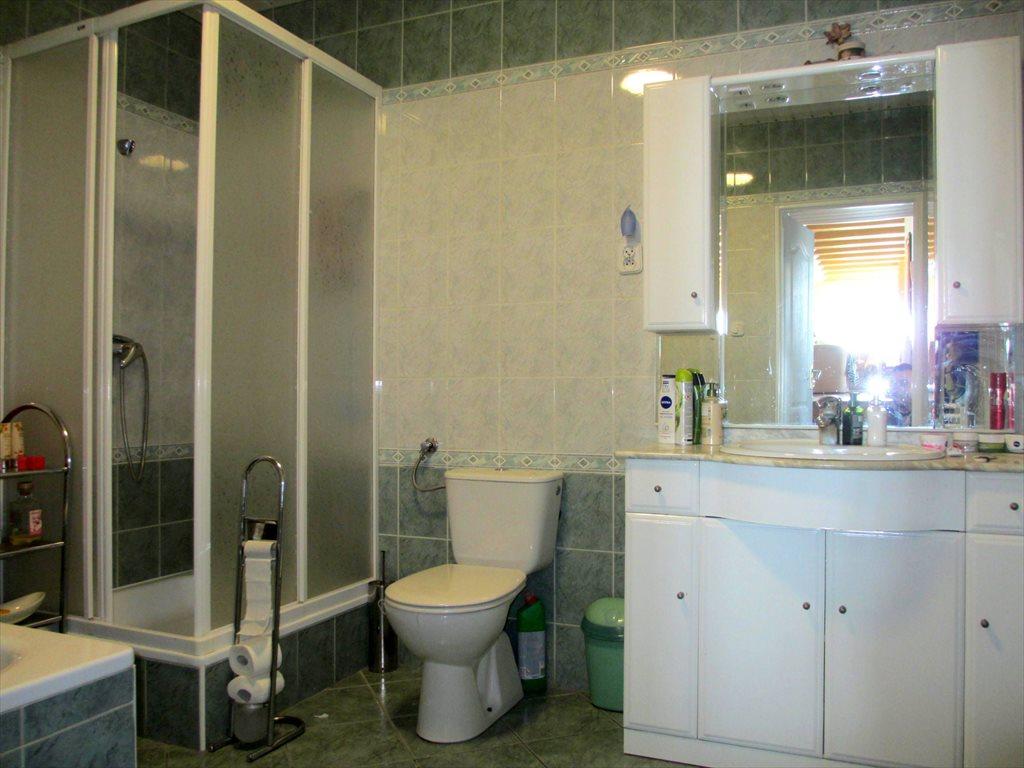 Dom na sprzedaż Leszno, Gronowo  379m2 Foto 12