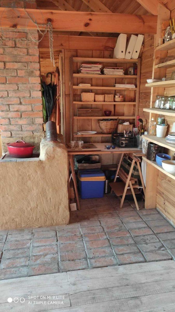 Działka budowlana na sprzedaż Wysoka  15400m2 Foto 5