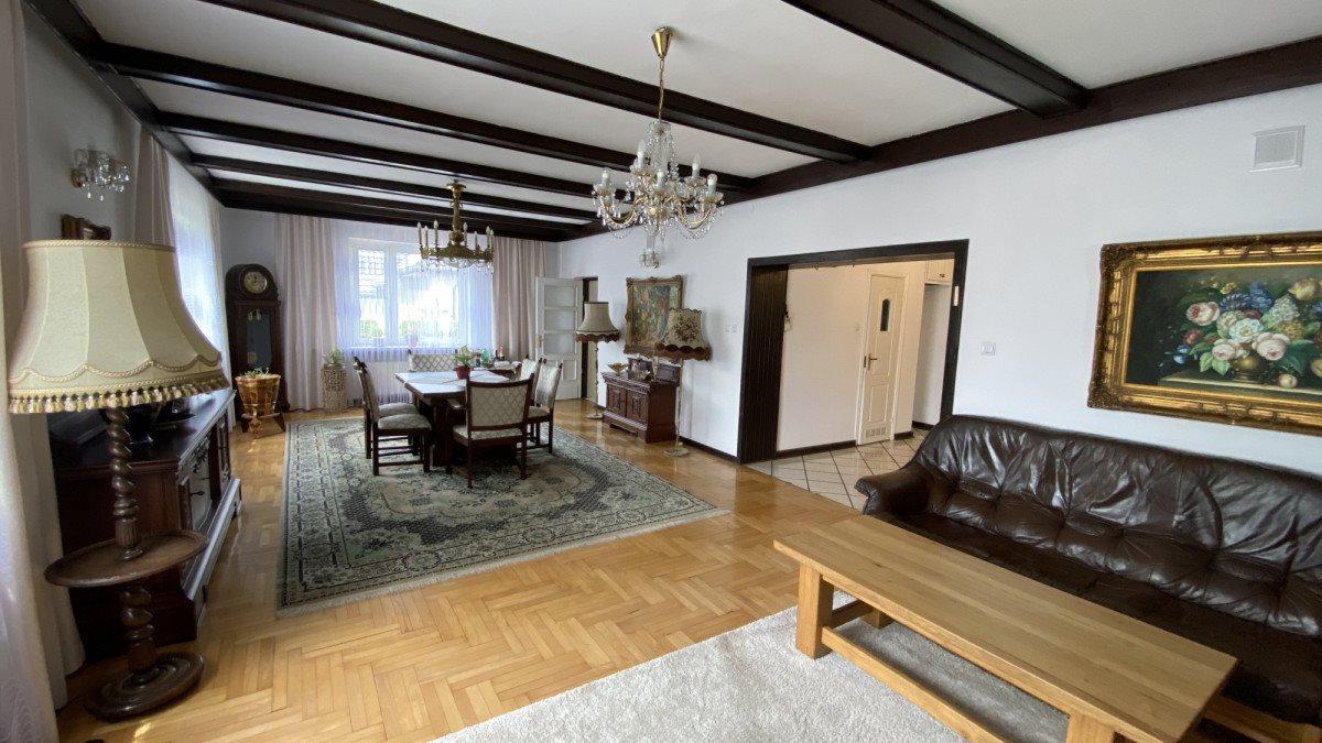 Dom na sprzedaż Marki, Katowicka  350m2 Foto 3