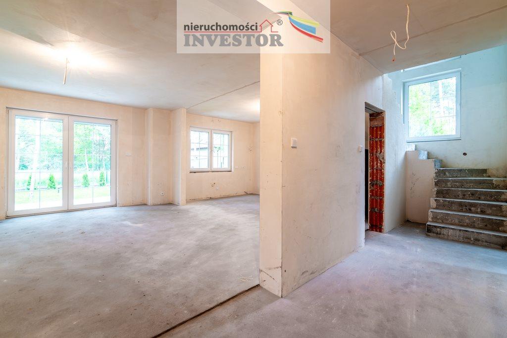 Dom na sprzedaż Warszawa, Wawer, Podkowy  229m2 Foto 11