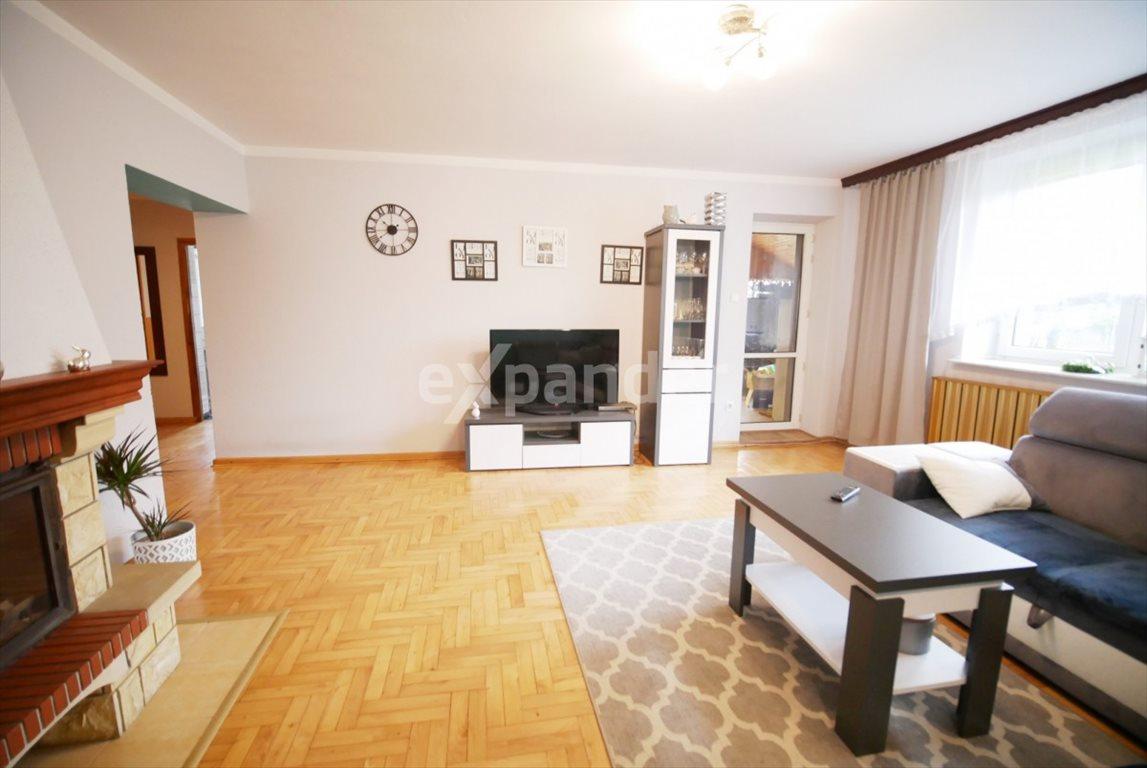 Dom na sprzedaż Rzeszów, Załęska  273m2 Foto 2