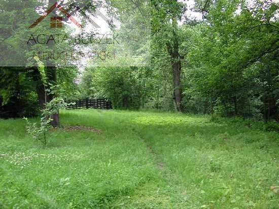 Działka komercyjna na sprzedaż Wrocław, Psie Pole  4622m2 Foto 1