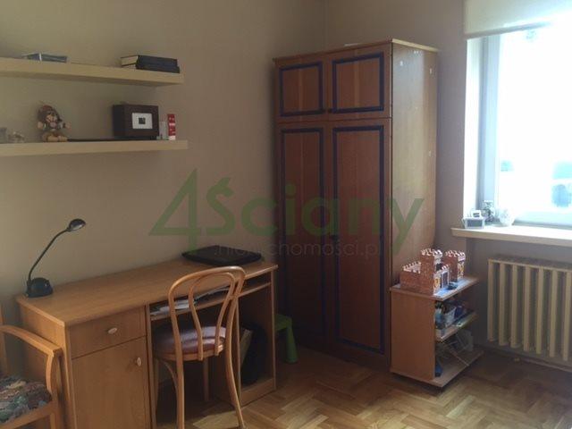 Dom na sprzedaż Warszawa, Wesoła  170m2 Foto 5