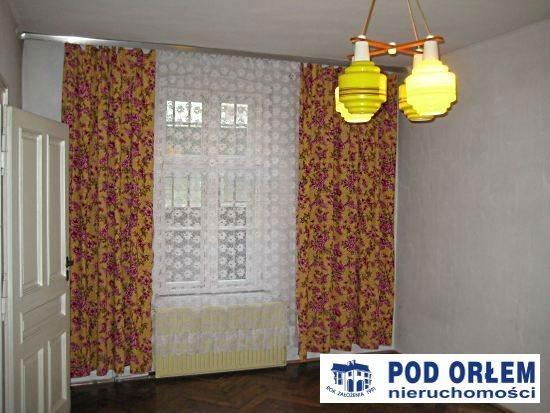 Dom na sprzedaż Bielsko-Biała, Centrum  290m2 Foto 2
