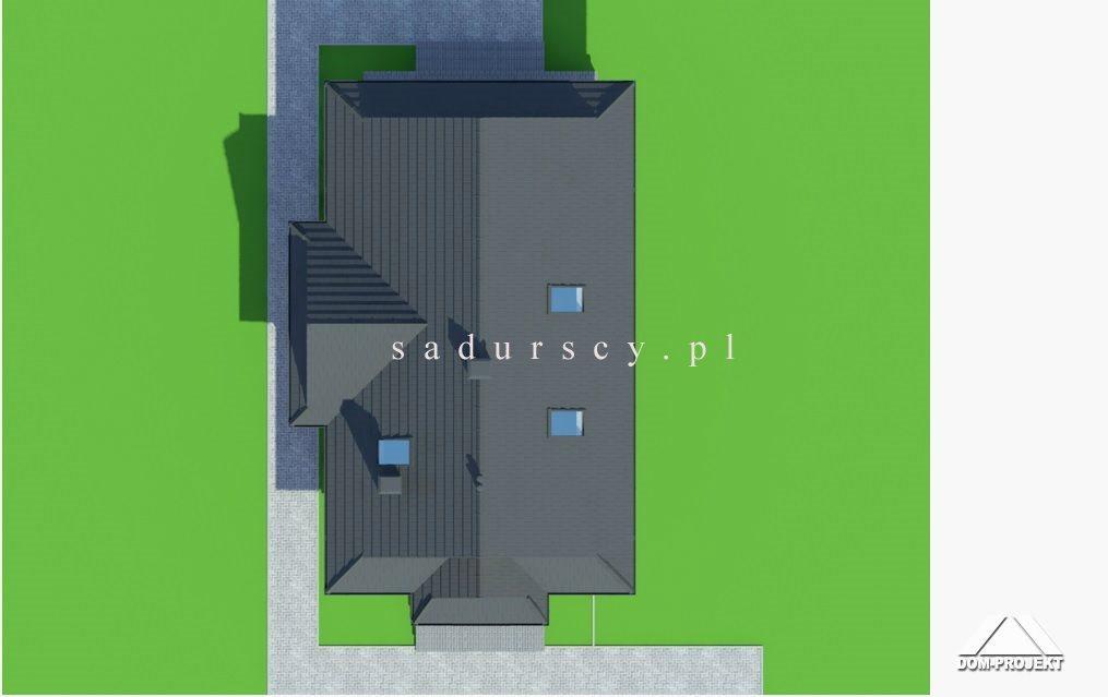 Dom na sprzedaż Trąbki  120m2 Foto 7