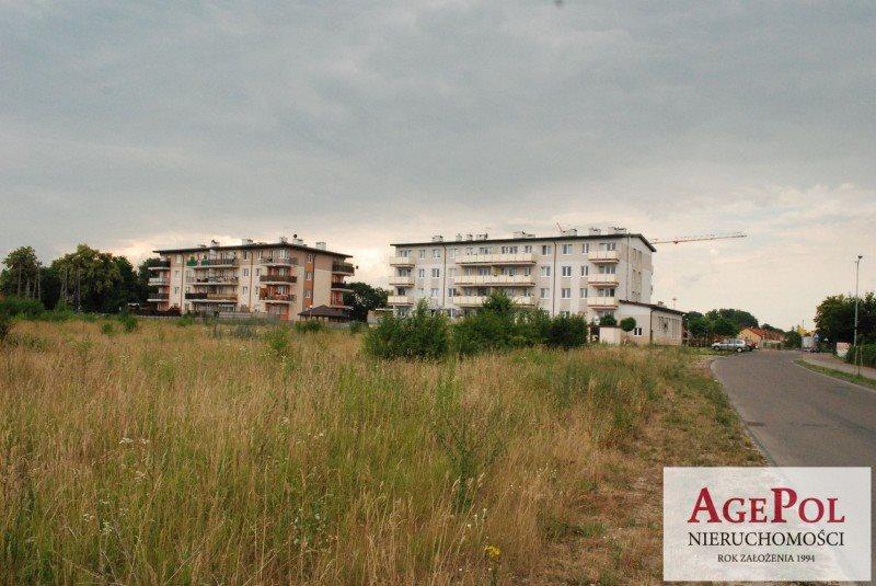 Działka budowlana na sprzedaż Wieliszew, Modlińska  22382m2 Foto 1