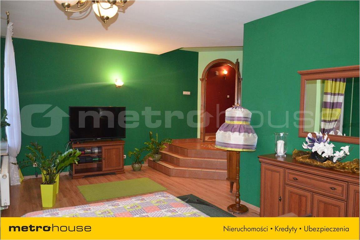 Dom na sprzedaż Tomaszów Mazowiecki, Tomaszów Mazowiecki  450m2 Foto 11
