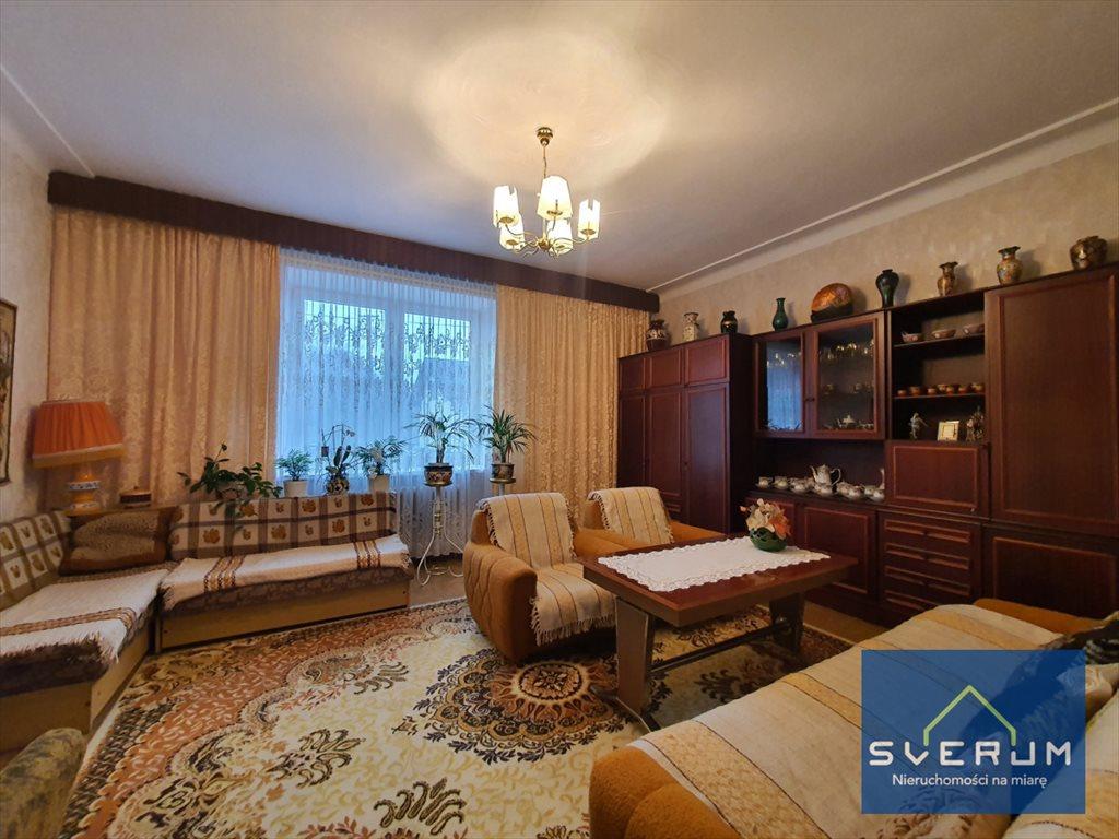 Dom na sprzedaż Szczekociny  192m2 Foto 2