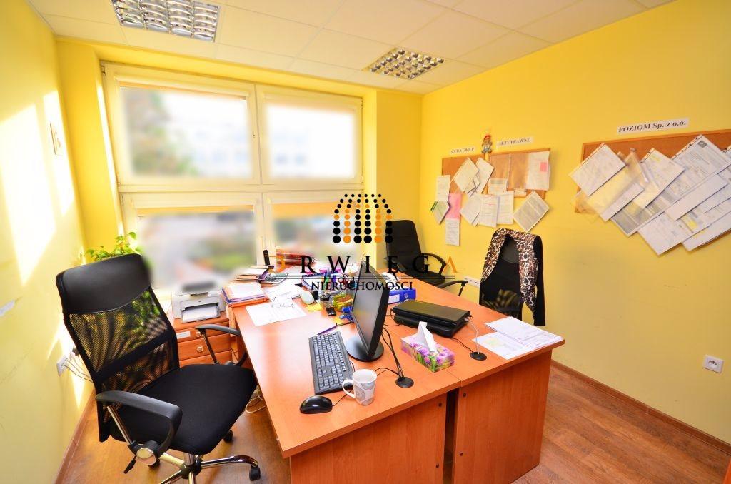 Lokal użytkowy na sprzedaż Gorzów Wielkopolski  670m2 Foto 4