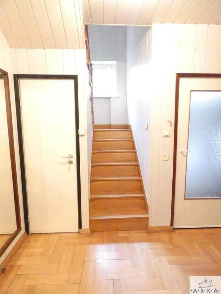 Dom na sprzedaż Szczecin, Jasne Błonia  276m2 Foto 13
