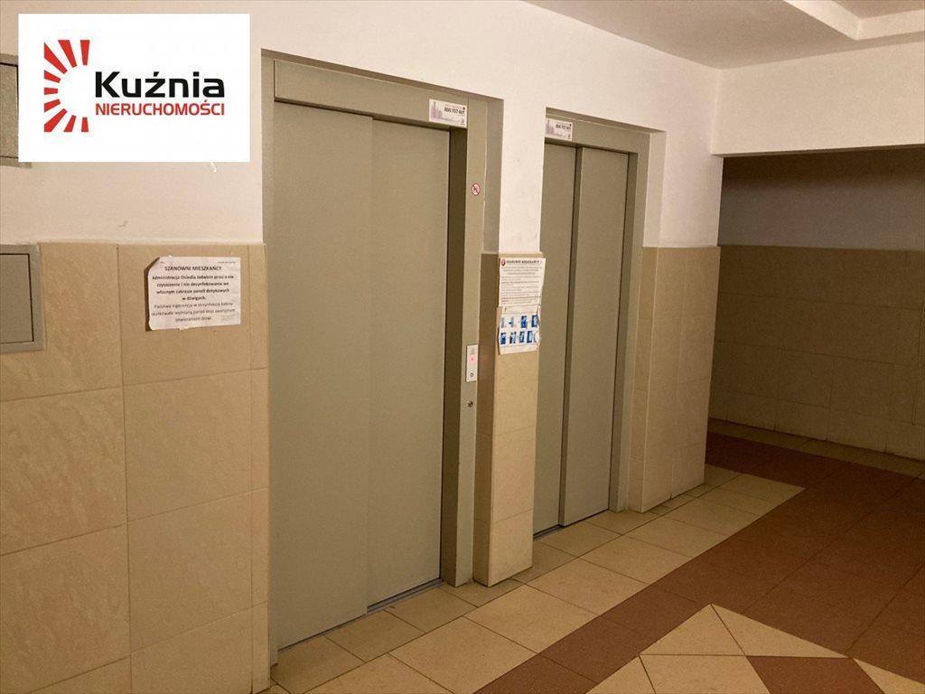 Mieszkanie dwupokojowe na sprzedaż Warszawa, Ochota, Władysława Korotyńskiego  49m2 Foto 9