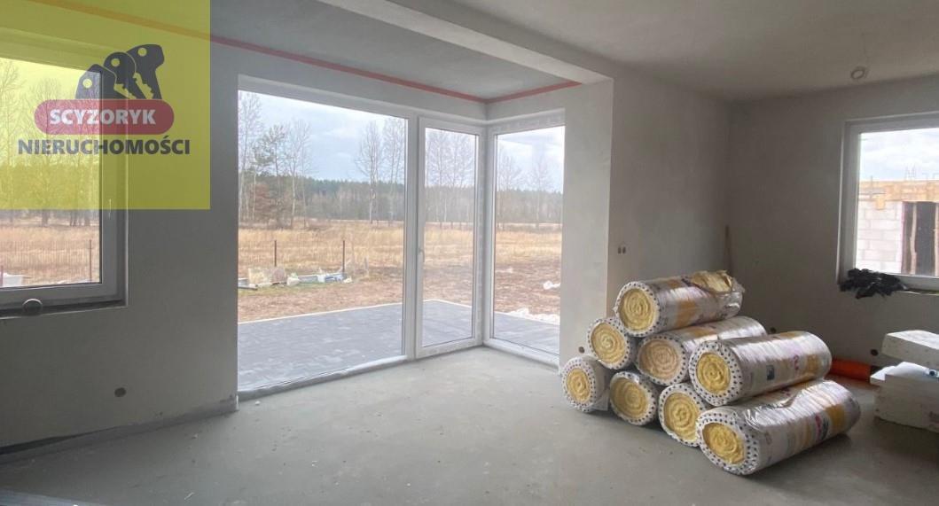 Dom na sprzedaż Tumlin-Wykień  143m2 Foto 8
