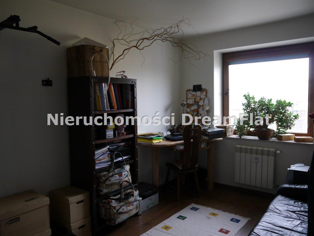 Mieszkanie trzypokojowe na sprzedaż Starachowice  70m2 Foto 10