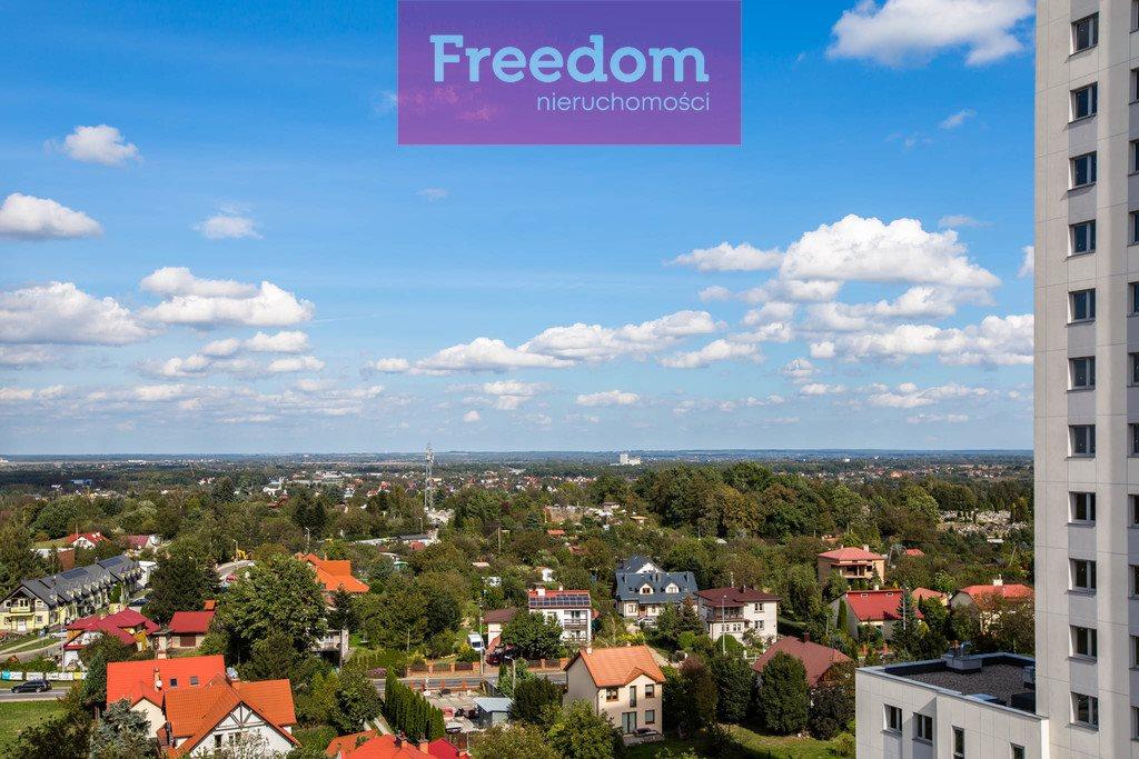 Mieszkanie trzypokojowe na wynajem Rzeszów, Małopolska  80m2 Foto 12