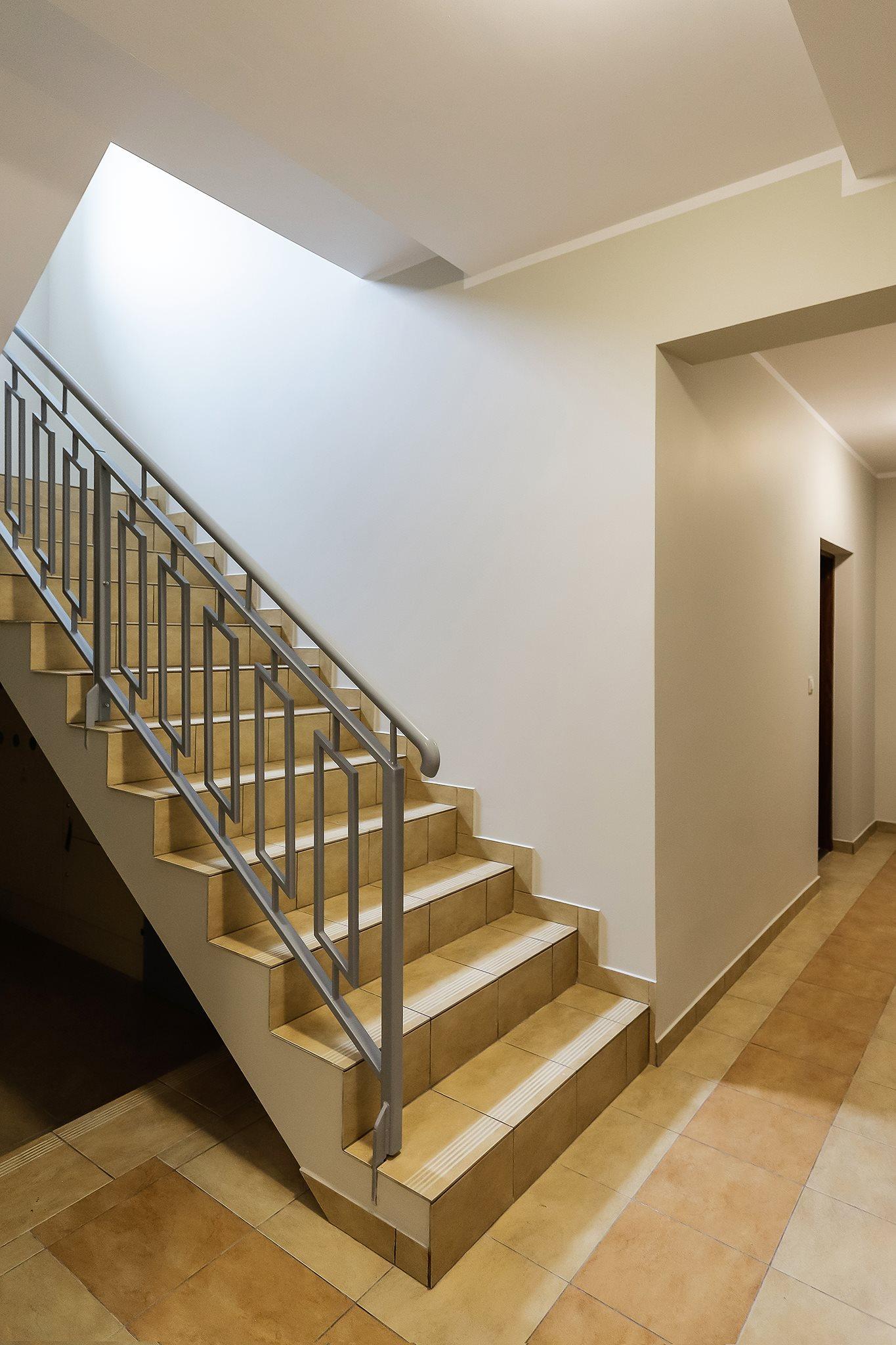 Mieszkanie dwupokojowe na sprzedaż Nowy Tomyśl, Glinno, Glinno 245  36m2 Foto 7