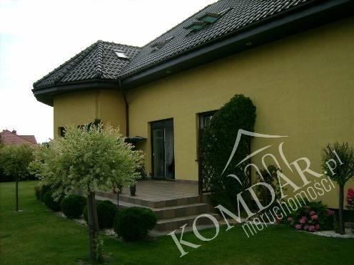 Dom na sprzedaż Chyliczki, Chyliczki  270m2 Foto 2