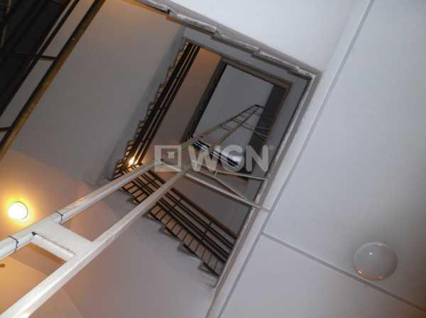 Lokal użytkowy na sprzedaż Częstochowa, Tysiąclecie, Tysiąclecie  2114m2 Foto 9