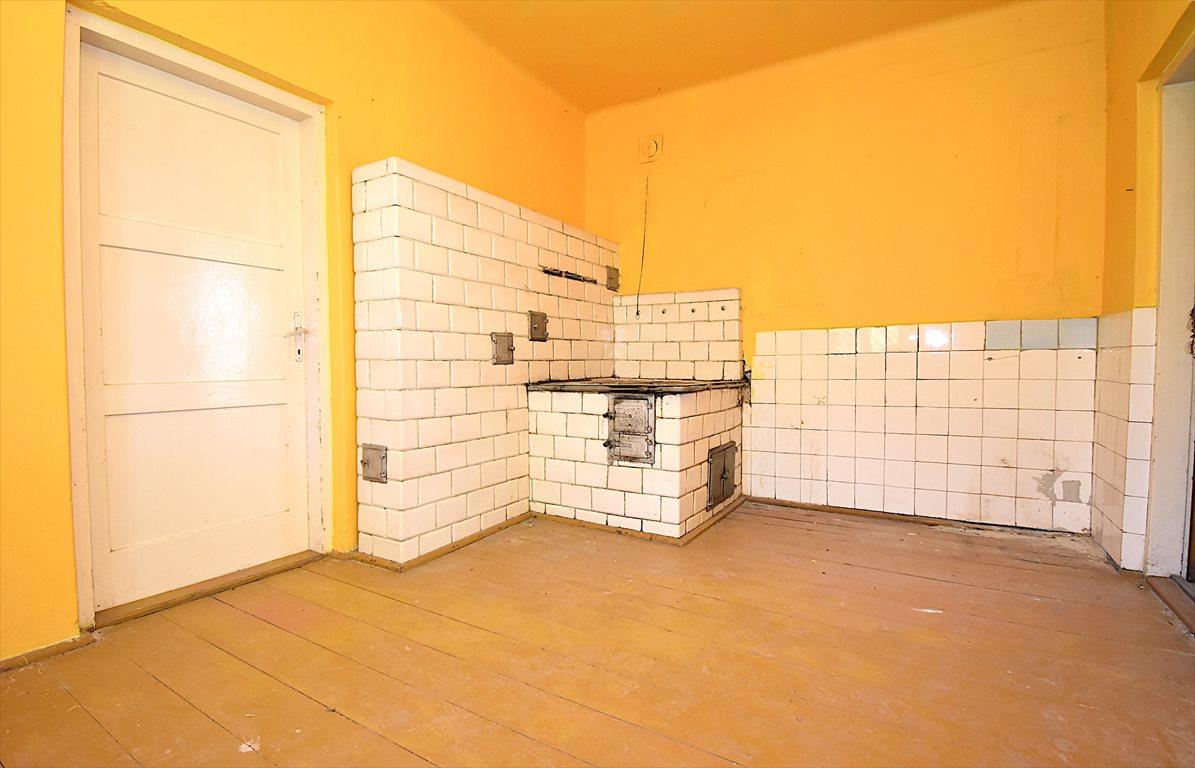 Dom na sprzedaż Puławy, Gołąb  80m2 Foto 4