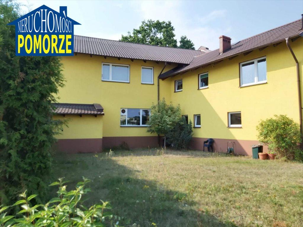 Dom na sprzedaż Człuchów, Traugutta  420m2 Foto 11