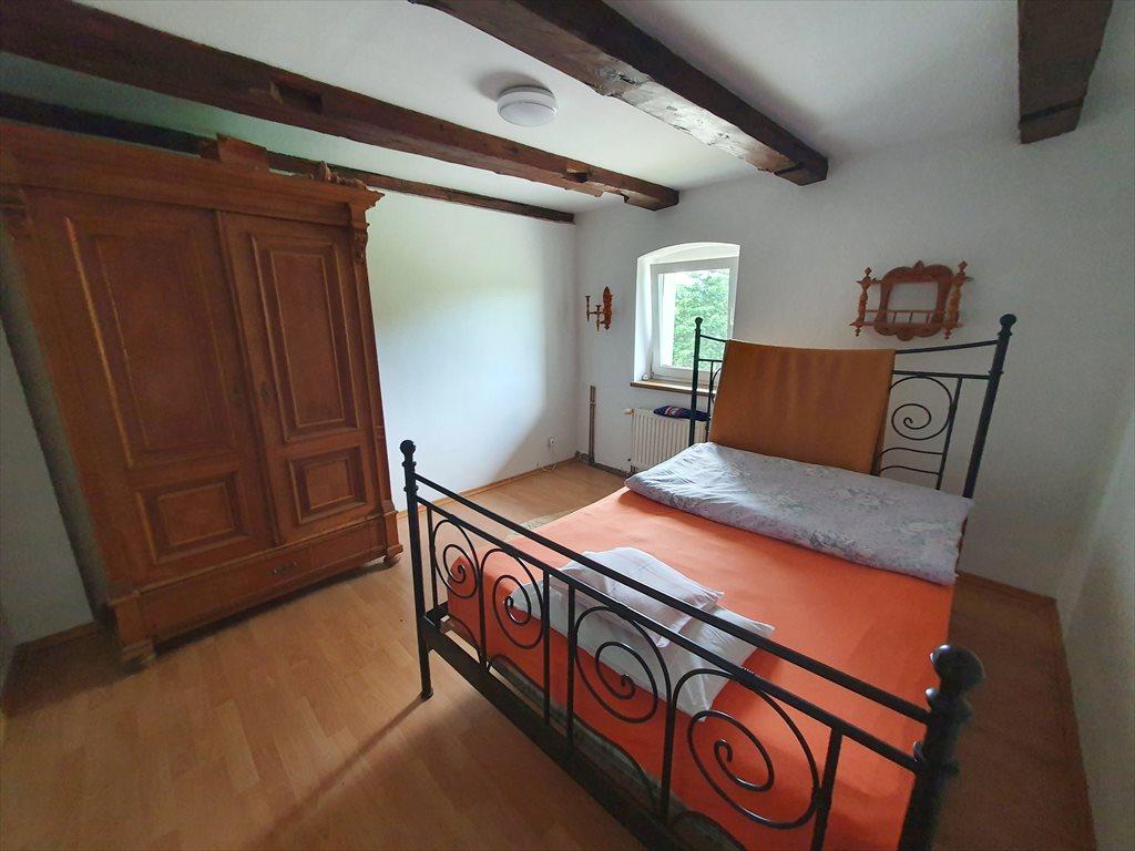 Dom na sprzedaż Jelenia Góra, Maciejowa  400m2 Foto 15