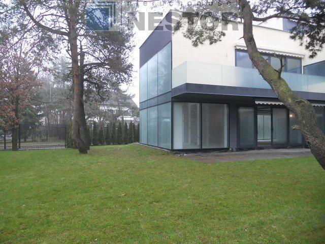 Dom na sprzedaż Izabelin  480m2 Foto 1