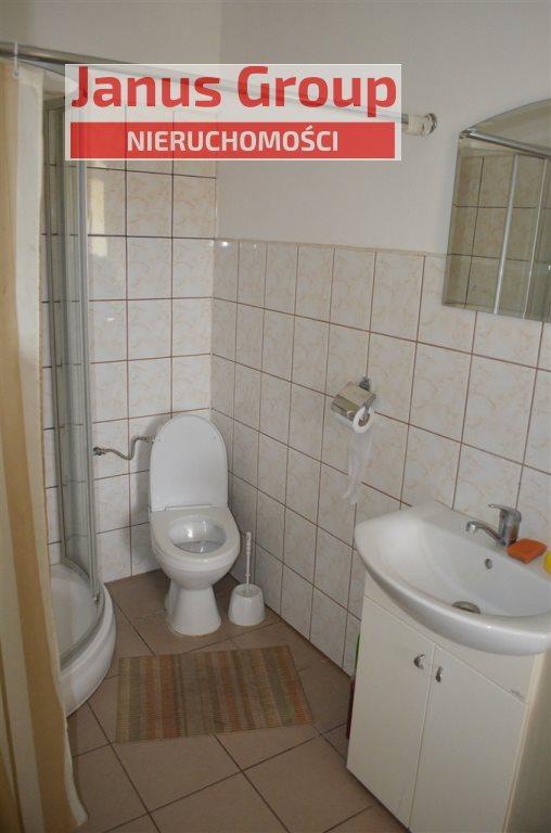 Dom na wynajem Bełchatów, Olsztyn  100m2 Foto 5