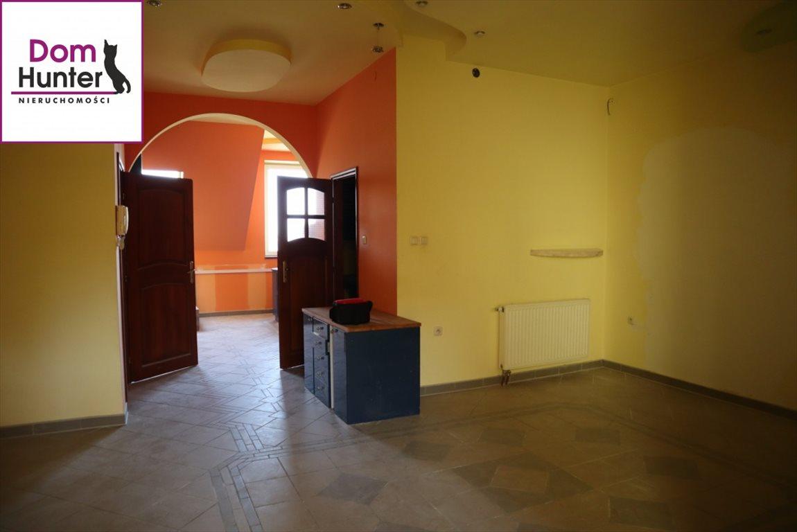 Mieszkanie trzypokojowe na wynajem Gdańsk, Chełm, Władysława Biegańskiego  73m2 Foto 1