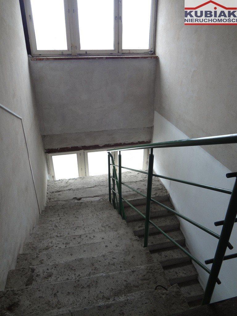 Magazyn na sprzedaż Pruszków  1220m2 Foto 8
