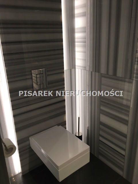 Dom na wynajem Warszawa, Bielany, Marymont  330m2 Foto 12