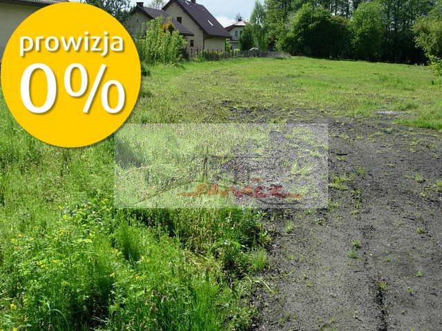 Działka budowlana na sprzedaż Warszawa, Wawer, Radość  11200m2 Foto 2