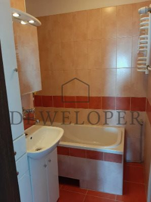 Mieszkanie trzypokojowe na sprzedaż Mysłowice, Śródmieście, Gustawa Morcinka  61m2 Foto 7