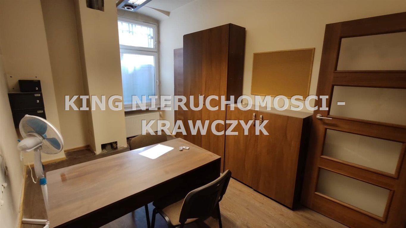 Lokal użytkowy na wynajem Szczecin, Centrum  87m2 Foto 3