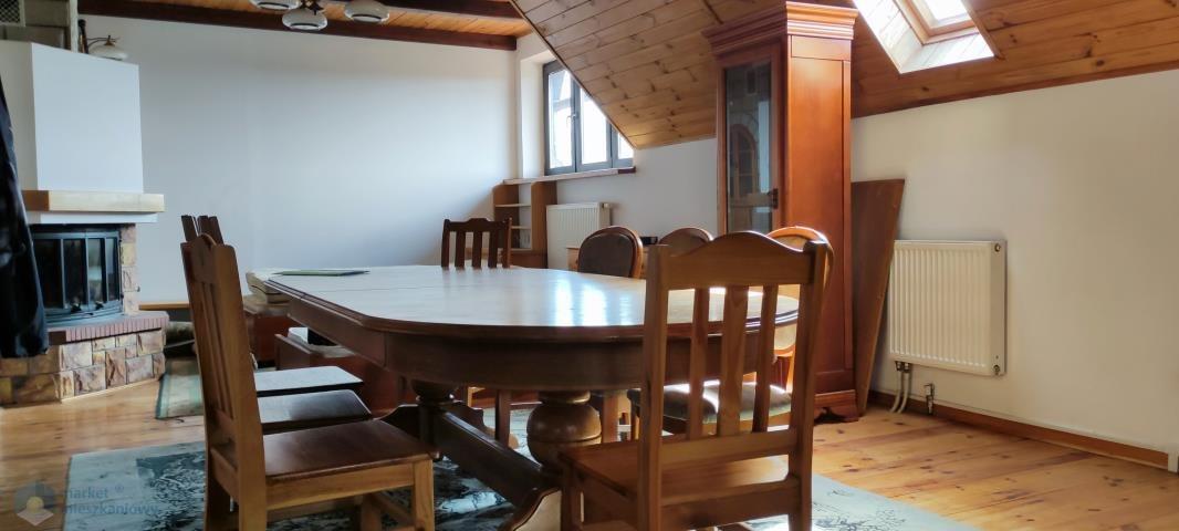Dom na sprzedaż Michałowice, Spacerowa  300m2 Foto 1