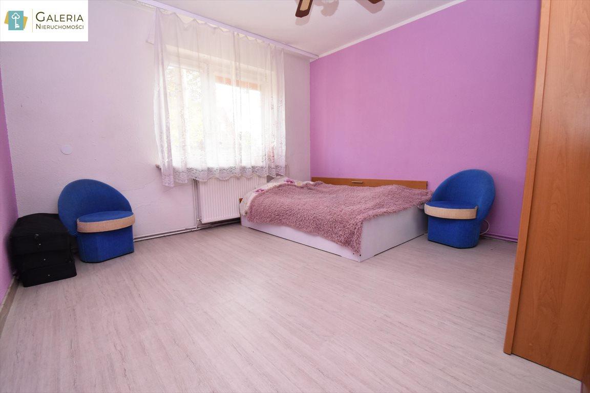 Mieszkanie dwupokojowe na sprzedaż Elbląg, Sadowa  47m2 Foto 5
