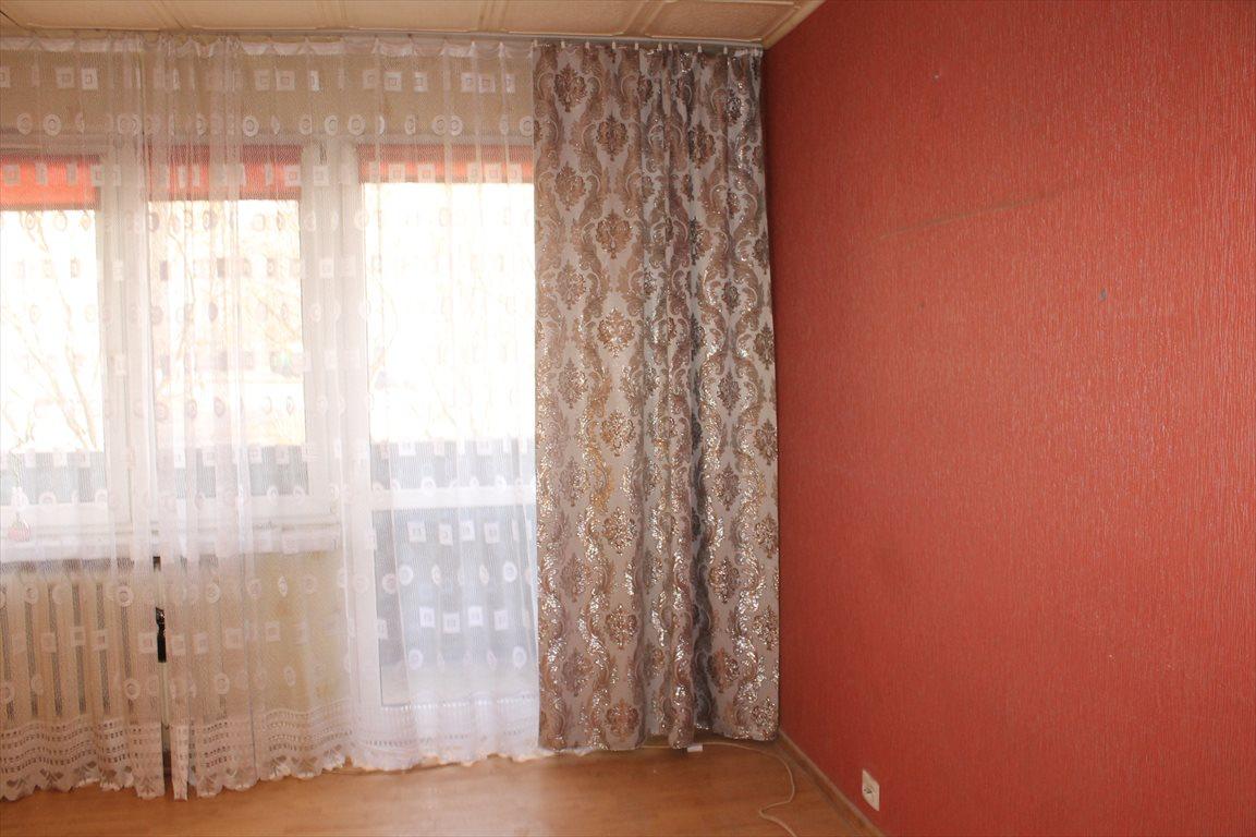 Mieszkanie dwupokojowe na sprzedaż Łódź, Widzew, Widzew-Wschód, Elsnera  52m2 Foto 6