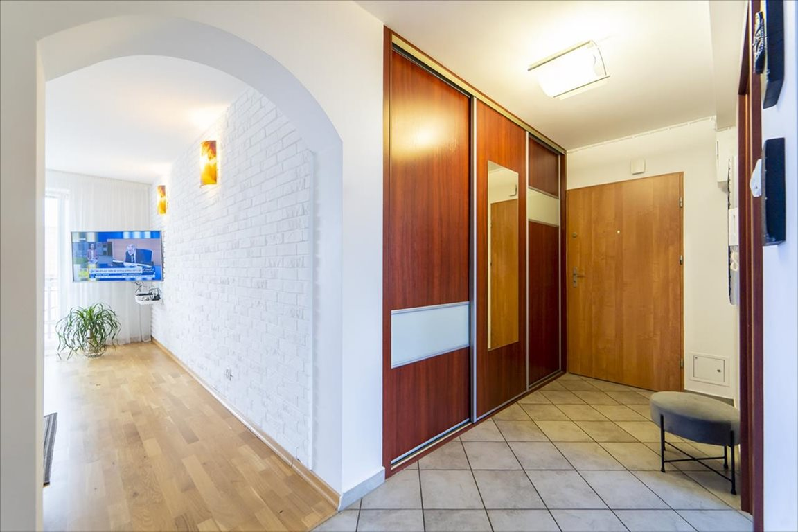 Mieszkanie dwupokojowe na sprzedaż Zielona Góra, Zielona Góra, Inżynierska  55m2 Foto 9