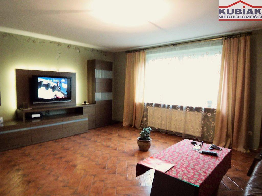Dom na sprzedaż Piastów  285m2 Foto 2