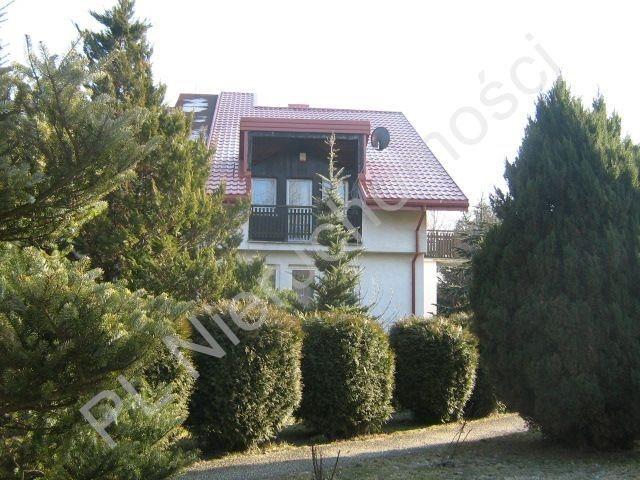 Dom na sprzedaż Otrębusy  170m2 Foto 1