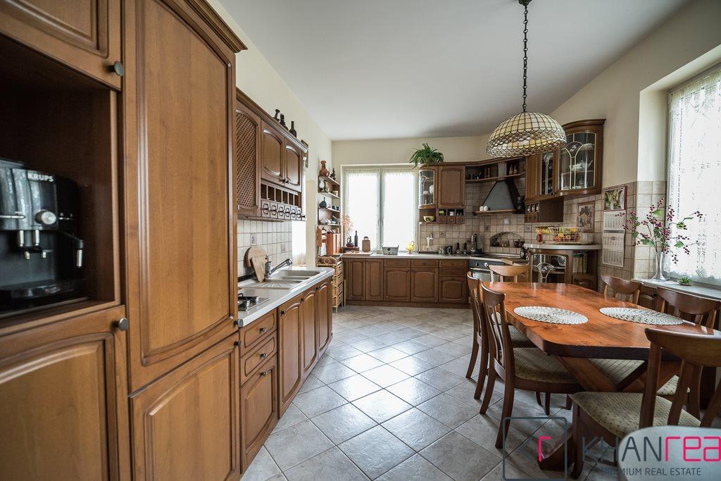 Dom na sprzedaż Konstancin-Jeziorna  280m2 Foto 10