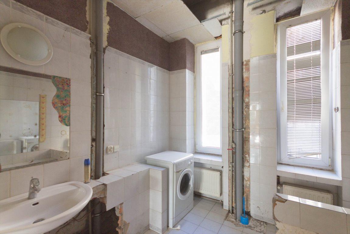 Mieszkanie czteropokojowe  na sprzedaż Szczecin, Bolesława Krzywoustego  113m2 Foto 9