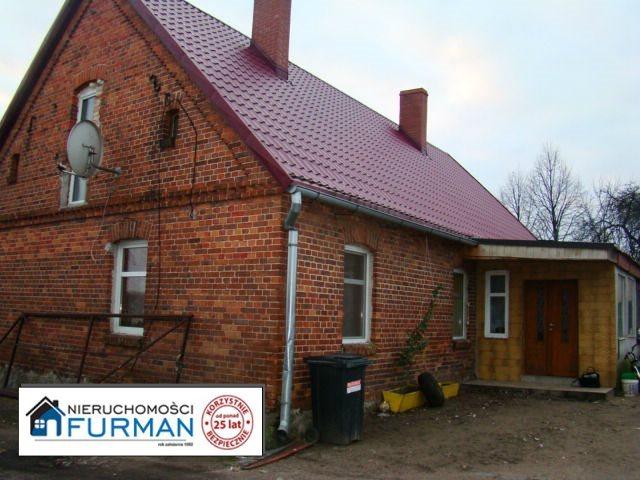 Dom na sprzedaż Żelice  160m2 Foto 1