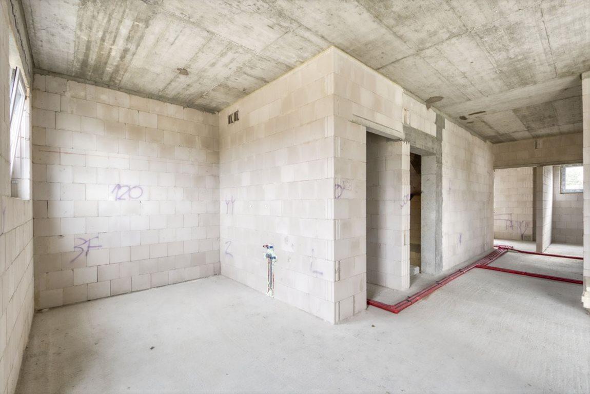 Mieszkanie czteropokojowe  na sprzedaż Warszawa, Ursynów, Taneczna  100m2 Foto 6