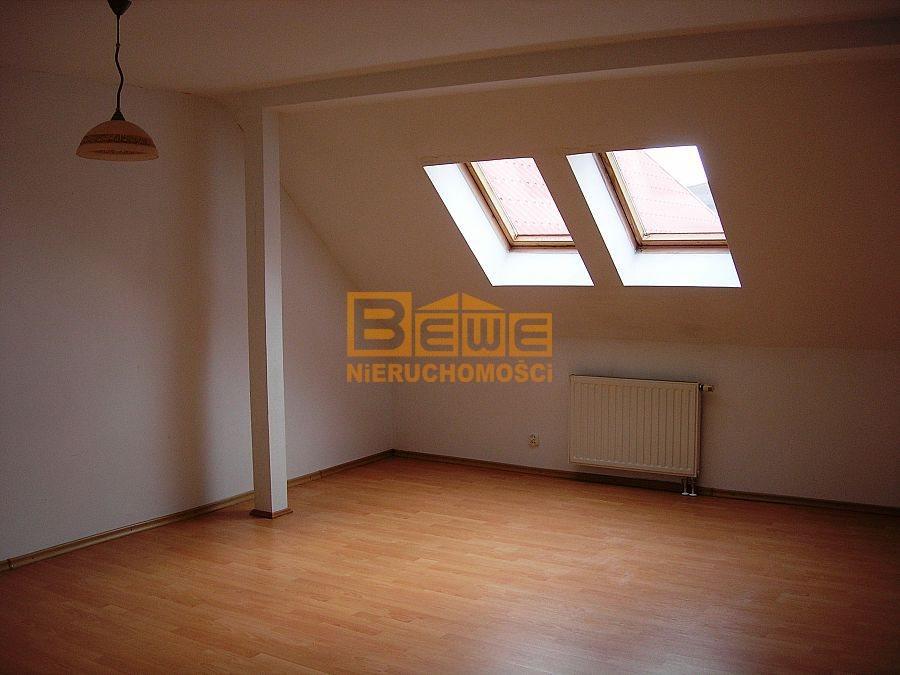 Dom na wynajem Wasilków  507m2 Foto 12