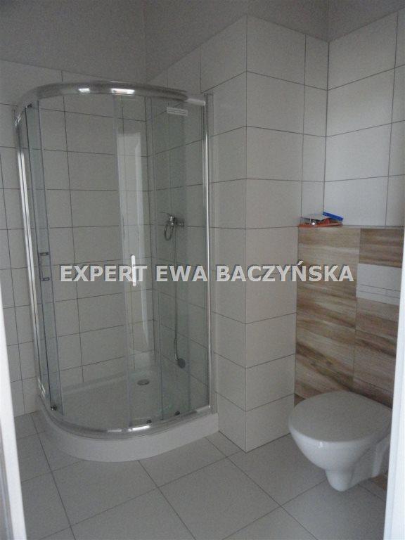Lokal użytkowy na wynajem Częstochowa, Centrum  32m2 Foto 3