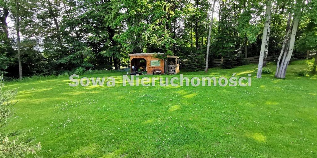 Dom na sprzedaż Wojcieszyce  380m2 Foto 3