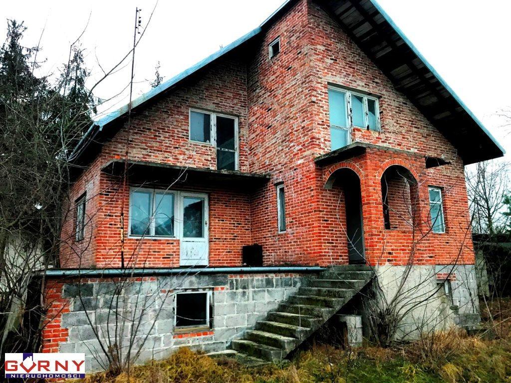 Dom na sprzedaż Sulejów  130m2 Foto 2