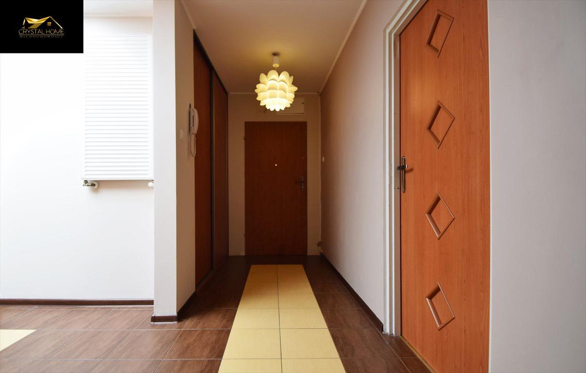Mieszkanie dwupokojowe na sprzedaż Świdnica  68m2 Foto 9