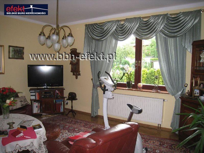 Dom na sprzedaż Bielsko-Biała, Stare Bielsko  190m2 Foto 3